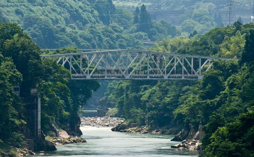 bridge-01