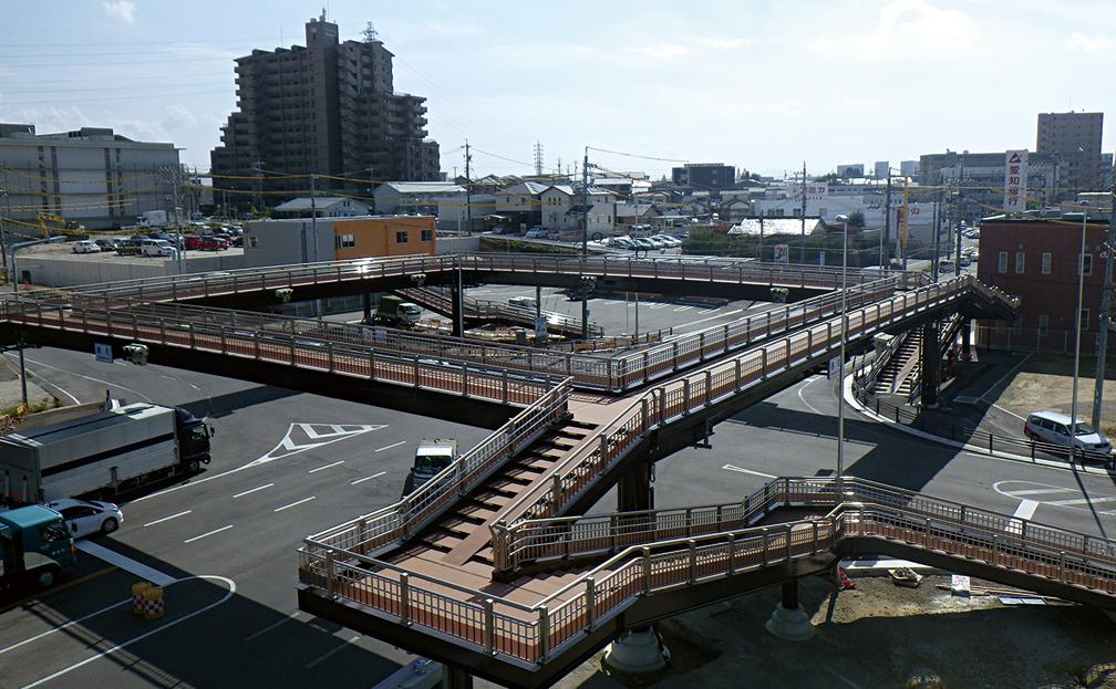 bridge-04