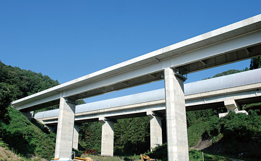 bridge-05