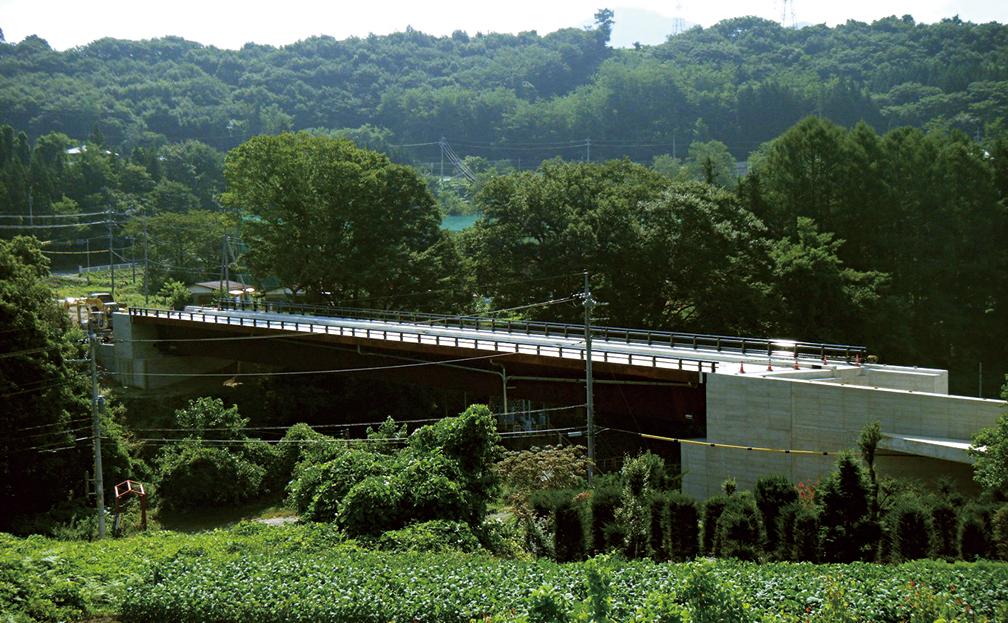 bridge-07