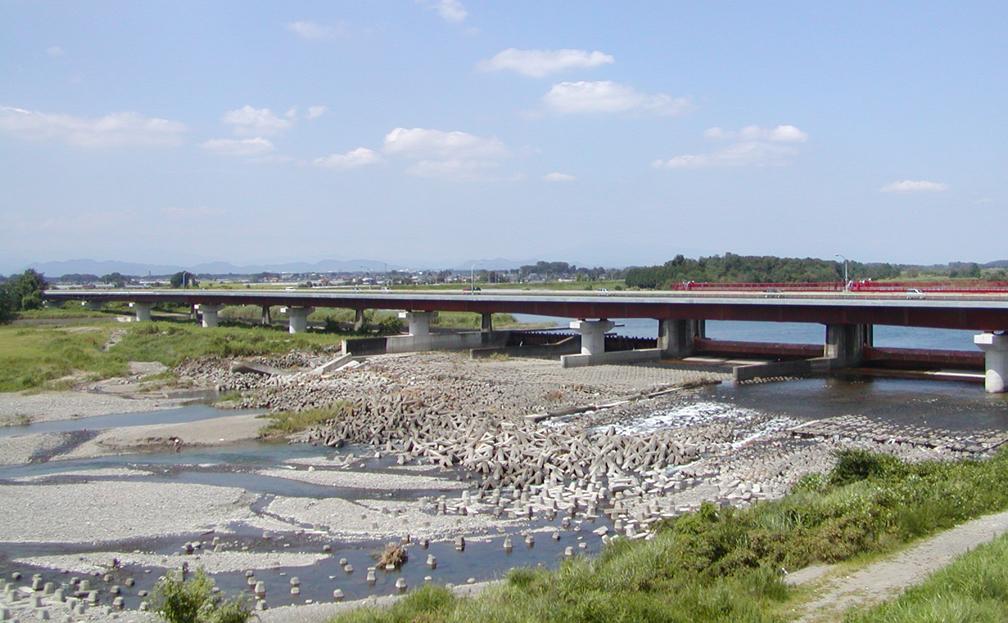 bridge-08
