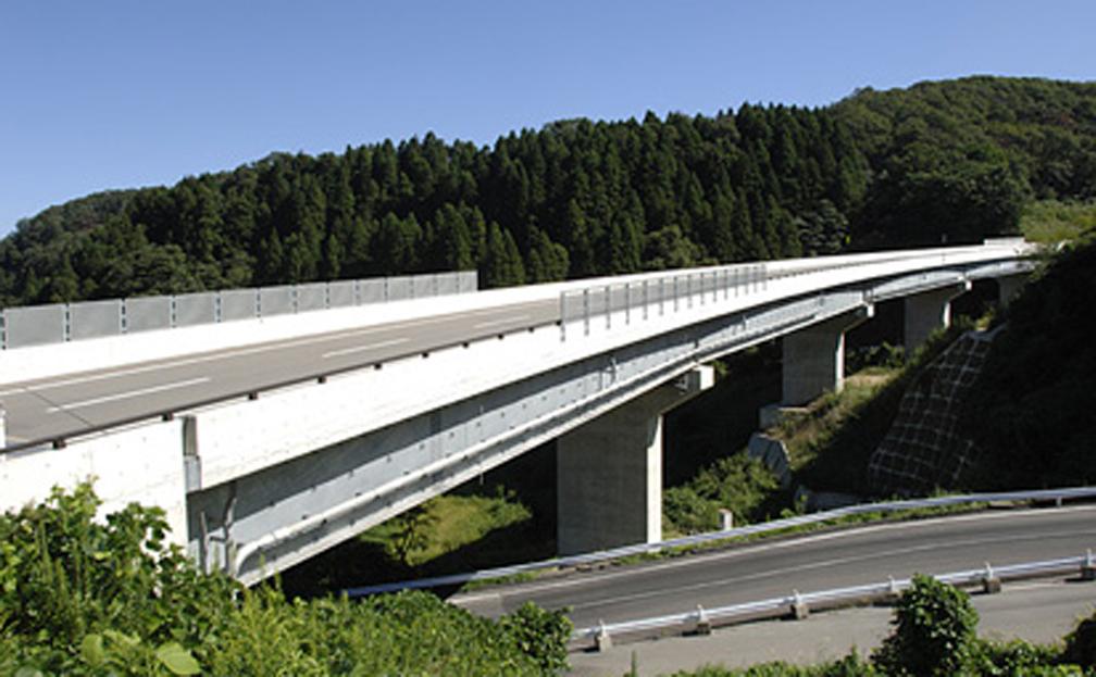 bridge-09