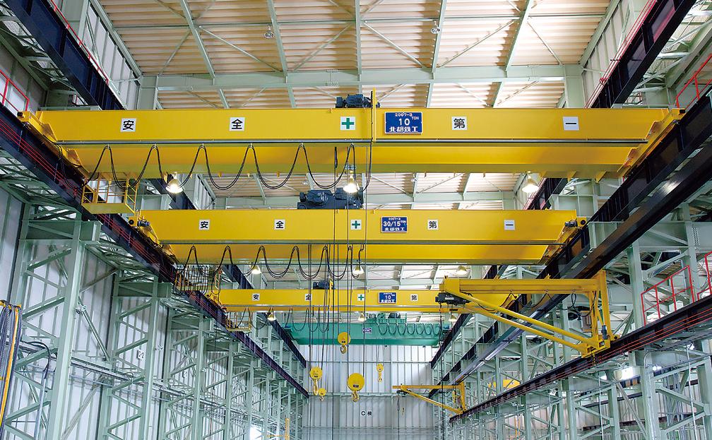 crane-001