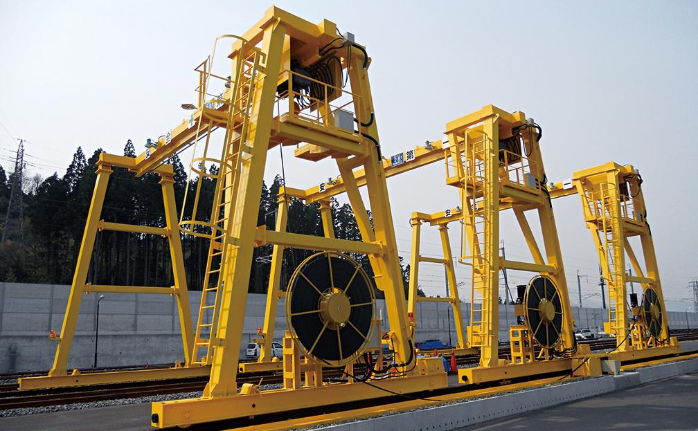 crane-002