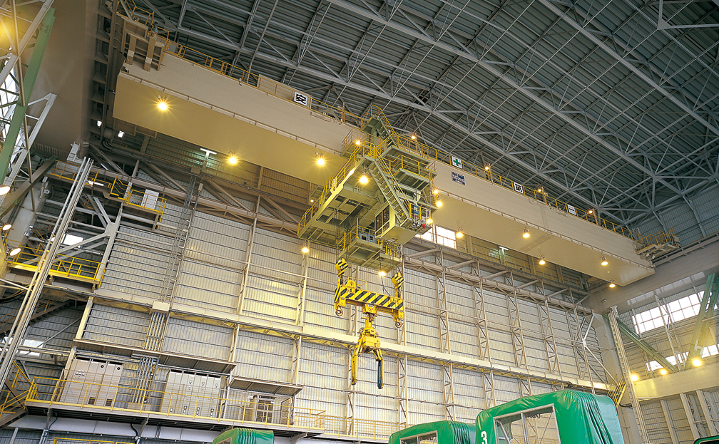 crane-003