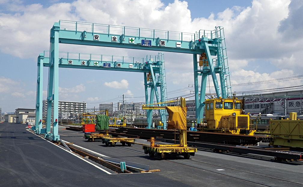 crane-004
