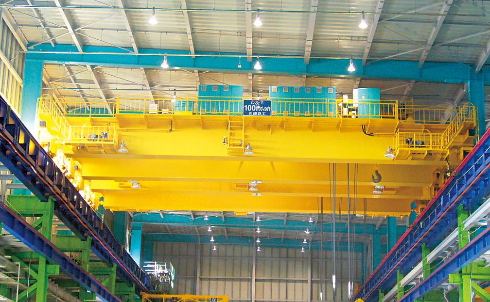 crane-005