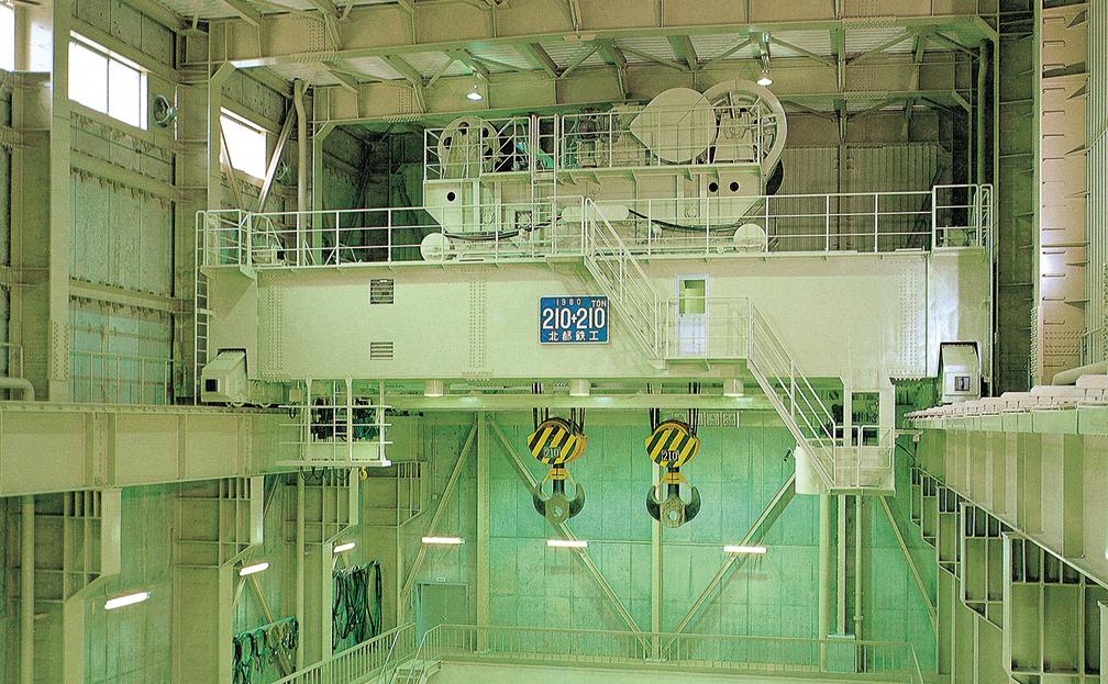 crane-008